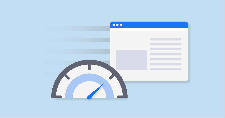 Колку е битна брзината на вашиот сајт 1